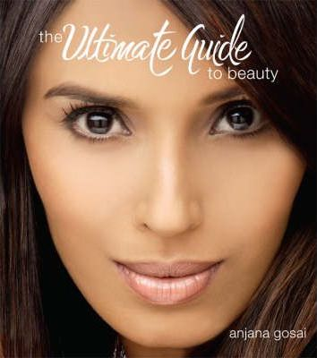 Ultimate Guide to Beauty