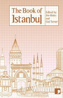 The Book of Istanbul