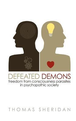 Defeated Demons