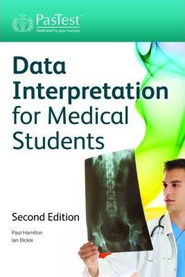 Data Interpretation for Medical Students