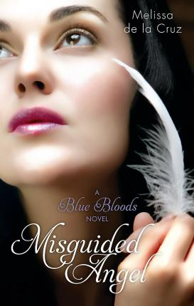Misguided Angel : Number 5 in series