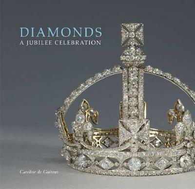 Diamonds:A Jubilee Celebration