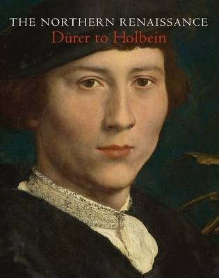 The Northern Renaissance Cover Image