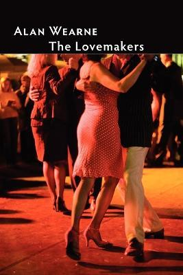 The Lovemakers
