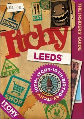Itchy Leeds 2007
