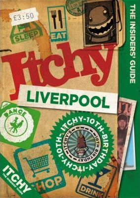 Itchy Liverpool 2007