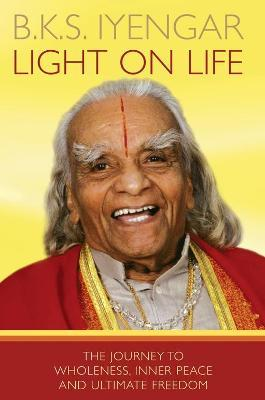 Light On Yoga Iyengar Pdf