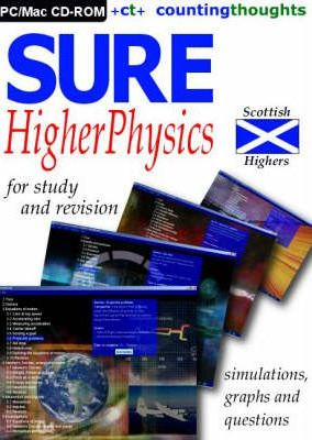 SURE Higher Physics