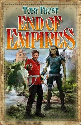 End of Empires