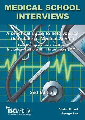 Issues for Medical Interviews