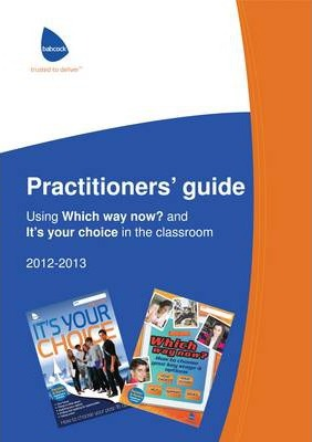 Practitioners Guide