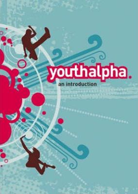 Youth Alpha Introductory Booklet