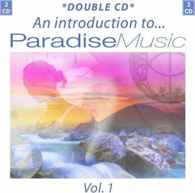 Introduction to Paradise Music: v. 1