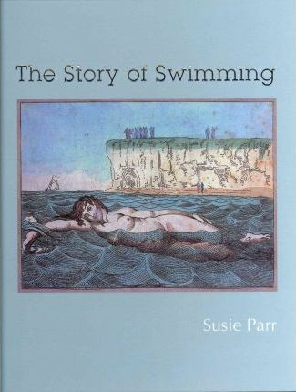 The Story of Swimming