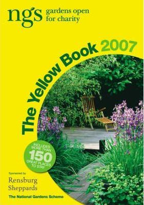 The Yellow Book 2007