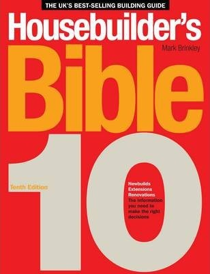 Housebuilder's Bible
