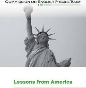 Lessons from America