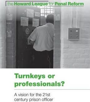 Turnkeys or Professionals?