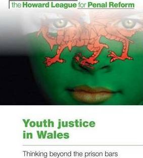 Youth Justice in Wales