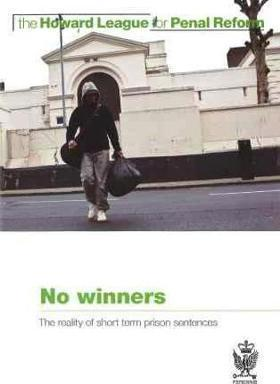 No Winners