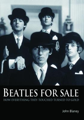 """""""Beatles"""" for Sale"""