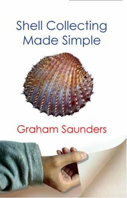Shell Collecting Made Simple