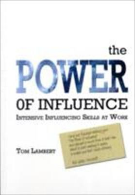 The Power of Influence: Black and White Version