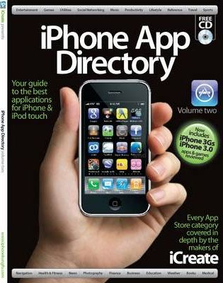 IPhone Apps Directory