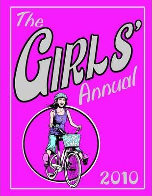 The Girls' Annual 2010