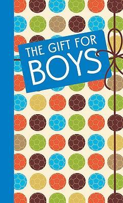 The Gift for Boys