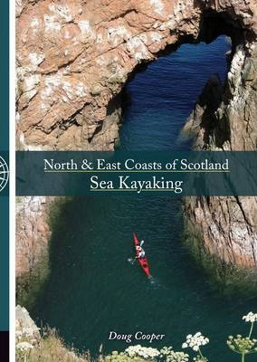 North & East coasts of Scotland sea kayaking