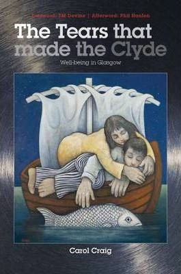 The Tears That Made the Clyde