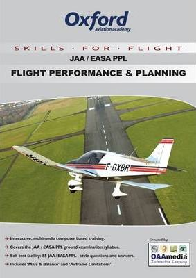 JAA PPL Flight Performance and Planning: v. 6