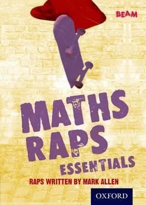 Maths Raps Essentials