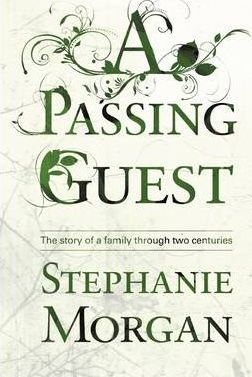 A Passing Guest