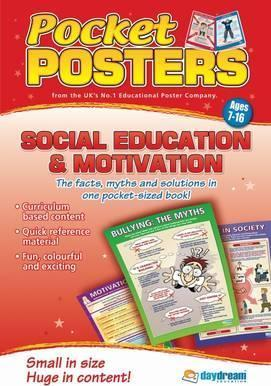 Social Education and Motivation
