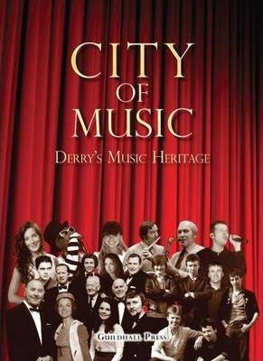 City of Music