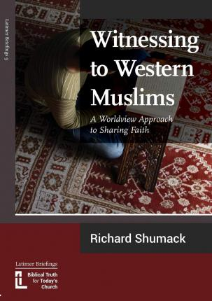 Witnessing to Western Muslims