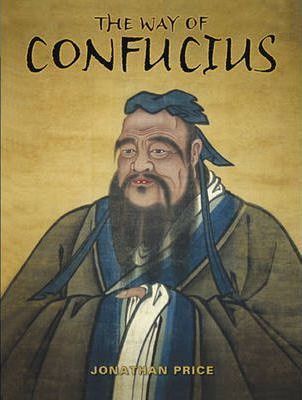 Image result for Confucius