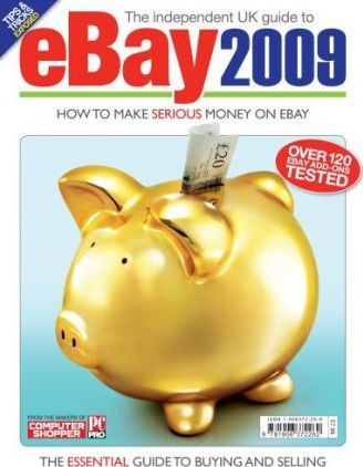The Independent UK Guide to Ebay 2009