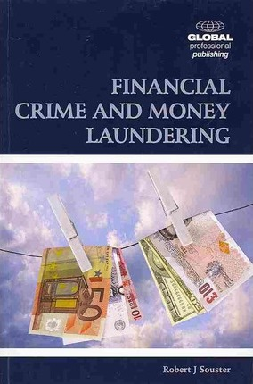 Financial Crime and Money Laundering
