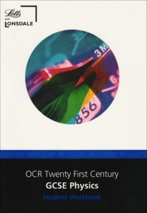 OCR Twenty First Century Physics