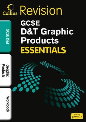 Graphic Product