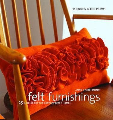 Felt Furnishing