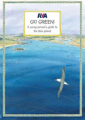 young persons guide to the environment