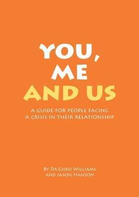 You, Me and Us