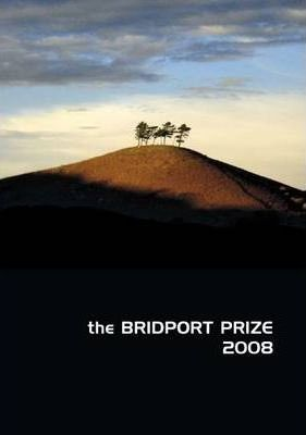 The Bridport Prize 2008