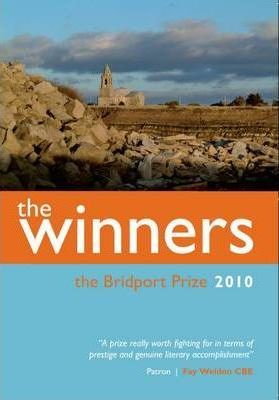 The Bridport Prize 2010
