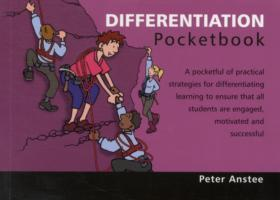 Differentiation Pocketbook Cover Image