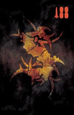 Relentless: Thirty Years of Sepultura Cover Image